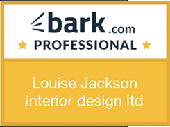 Bark Professional Logo