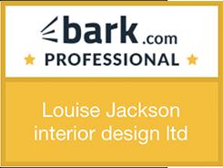 Bark Professional Logo