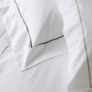 Luxury Bed Linen