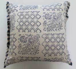 GP & J Baker Cushions