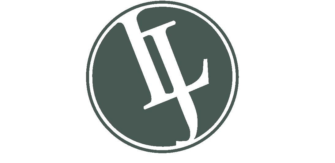 Louise Jackson Interior Design logo